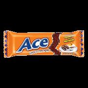 Ace Choco Crackers 10s