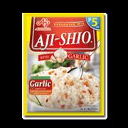Aji Shio Garlic 18g