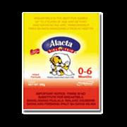 Alacta 350g