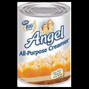 Angel All Purpose Creamer 370ml