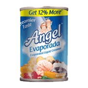 Angel Evaporada 410ml