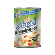 Angel Kremdensada 410ml