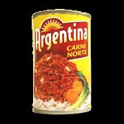 Argentina Carne Norte 150g