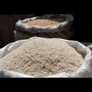 Banay Rice 1 Sack