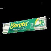 Bareta Bar Kalamansi 360g