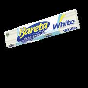Bareta Bar White 360g