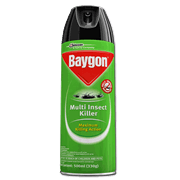 Baygon Multi Insect killer 500ml