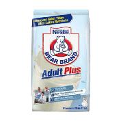 Bear Brand Adult Plus 180g
