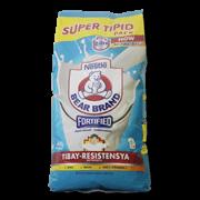 bear brand fortified powder 1.6kg