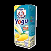 Bear Brand Yogu Mango 180ml