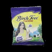 birch tree fortified 33g