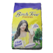 birch tree fortified 700g