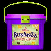Bonanza Biscuits 2.5kg