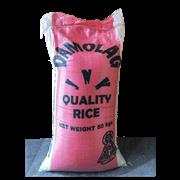 C4 Rice 1 Sack