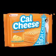 Cal Cheese 53.5g