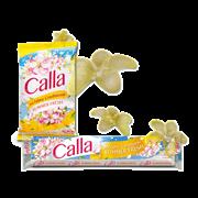 Calla Fabcon Detergent Bar Summer Fresh 390g