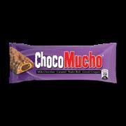 Choco Mucho Choco 33g