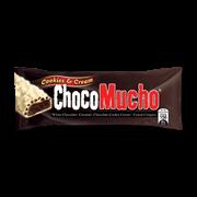 Choco Mucho Cookies And Cream 33g