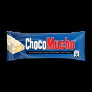 Choco Mucho White Chocolate 33g