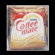 Coffeemate 5g 14s