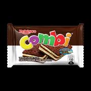 Combi Choco Vanilla 10s