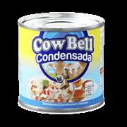 Cowbell Condensada 160ml
