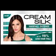 Cream Silk Hairfall Defense 11ml 12s