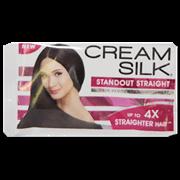 Cream Silk Standout Straight 12ml 12s