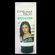 Creamsilk Hair Fall Defense 180ml