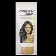 Creamsilk Stunning Shine 180ml