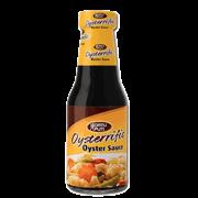 Datu Puti Oyster Sauce 170g