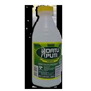 Datu Puti White Vinegar 385ml
