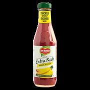 Del Monte Extra Rich Banana Ketchup 320g