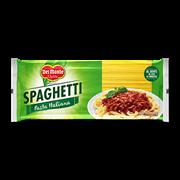 Del Monte Spaghetti Pasta 400g