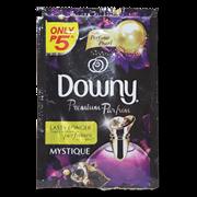 Downy Premium Parfum Mystique 20ml