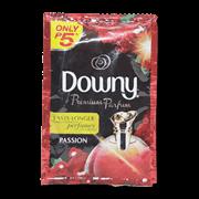 Downy Premium Parfum Passion 20ml