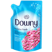Downy Sunrise Fresh Refill 360ml