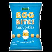 Eggbites Cookies 30g