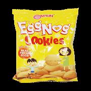 Eggnog Cookies 32g