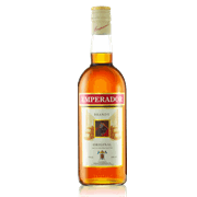 Emperador Brandy light 750ml