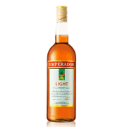 Emperador Brandy Light 1L