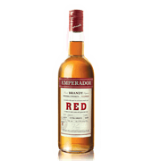 Emperador Brandy Red 750ml