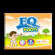 Eq Pants Xl24s