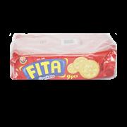 Fita Cracker Singles 10s
