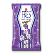 Fres Grape 50s