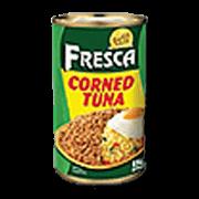 Fresca Corned Tuna 150g