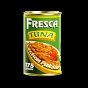 Fresca Tuna Lechon Paksiw 175g