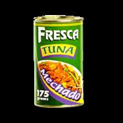 Fresca Tuna Mechado 175g