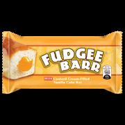 Fudgee Bar Milk 10s
