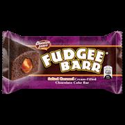 Fudgee Bar Salted Caramel 10s